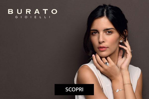 Burato Gioielli - Vendita online