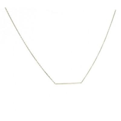 Collana Linear
