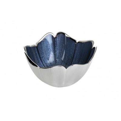 Coppa Tulipano Blu Notte
