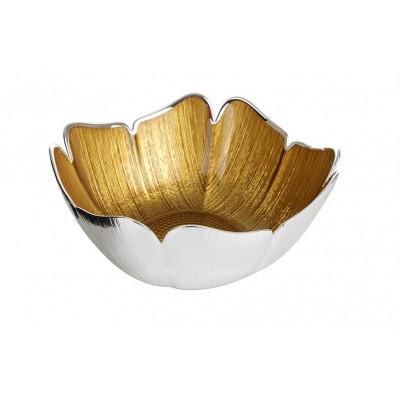 Coppa Tulipano Oro