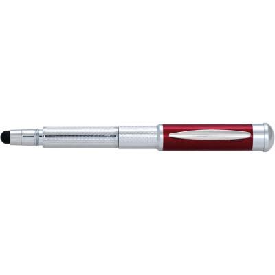 Penna Tris Unisex 1880 Tr