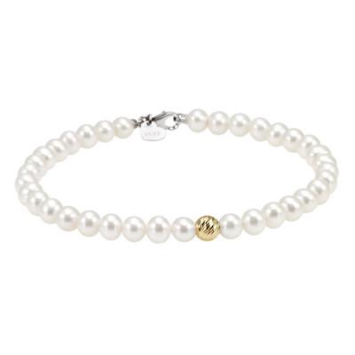 Bracciale Perle Fw