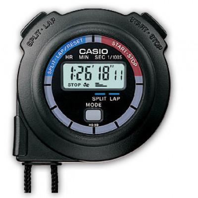 Casio Sports Cronometro HS-3V-1RET