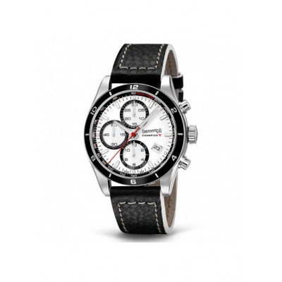 Champion V Chrono Auto