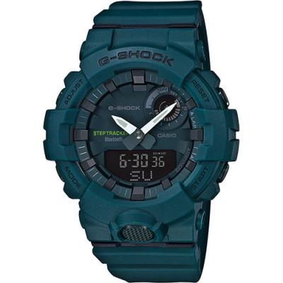 G-Shock G-Squad GBA-800-3AER