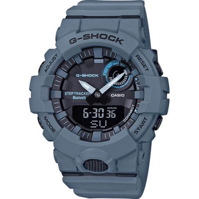 G-Shock G-Squad GBA-800UC-2AER