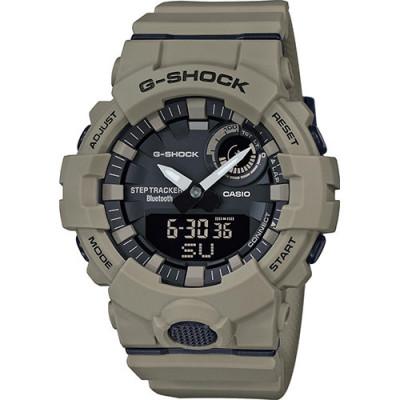 G-Shock G-Squad GBA-800UC-5AER