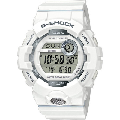 G-Shock G-Squad GBD-800-7ER