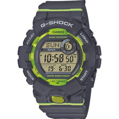 G-Shock G-Squad GBD-800-8ER