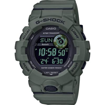 G-Shock G-Squad GBD-800UC-3ER