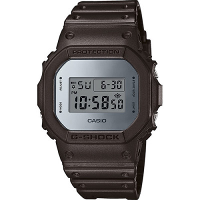 G-Shock The Origin DW-5600BBMA-1ER