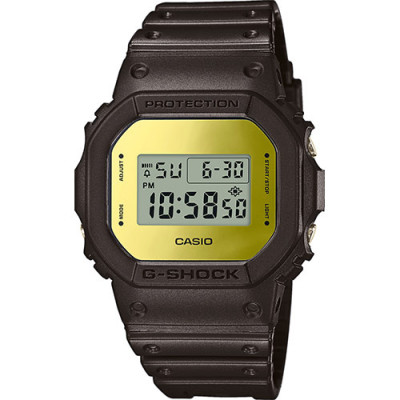 G-Shock The Origin DW-5600BBMB-1ER
