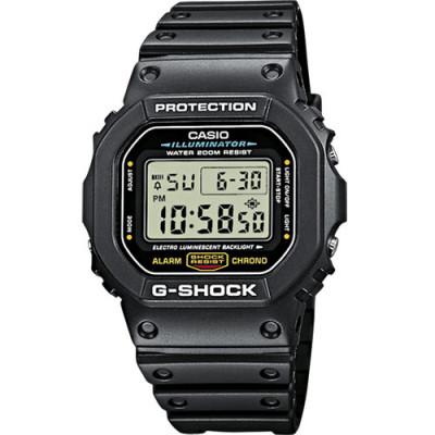 G-Shock The Origin DW-5600E-1VER