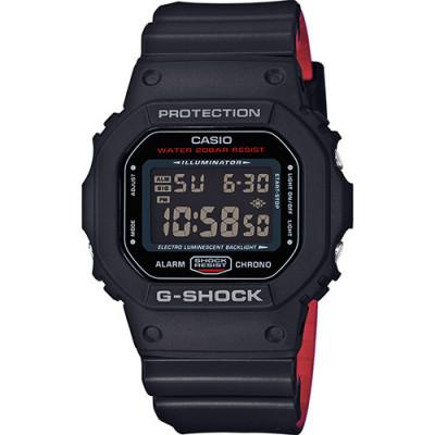 G-Shock The Origin DW-5600HR-1ER
