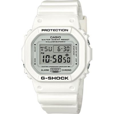 G-Shock The Origin DW-5600MW-7ER