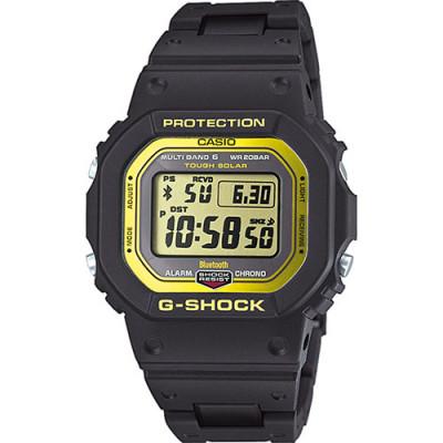 G-Shock The Origin GW-B5600BC-1ER