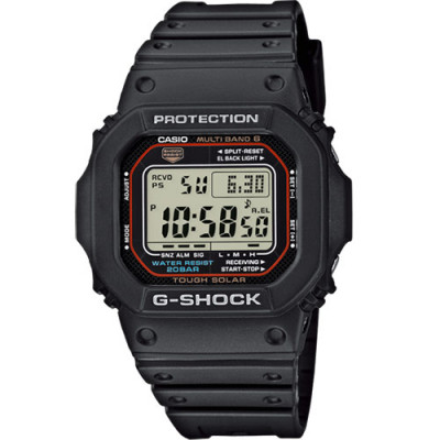 G-Shock The Origin GW-M5610-1ER