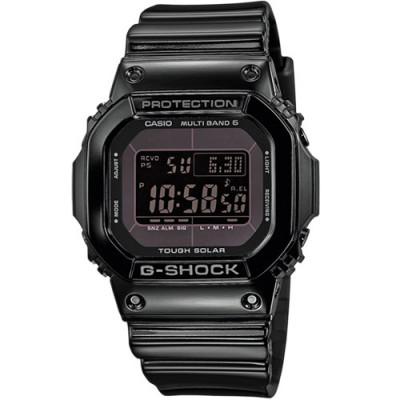 G-Shock The Origin GW-M5610BB-1ER