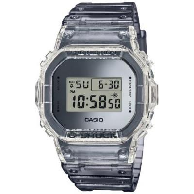 G-Shock Trending DW-5600SK-1ER