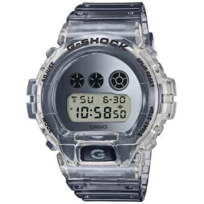 G-Shock Trending DW-6900SK-1ER