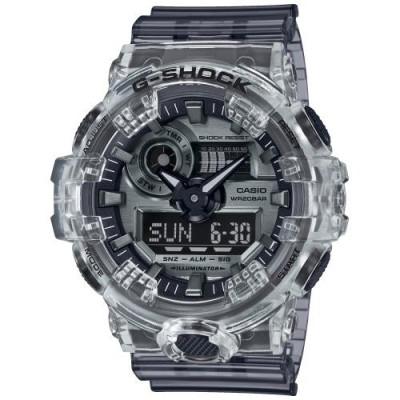 G-Shock Trending GA-700SK-1AER