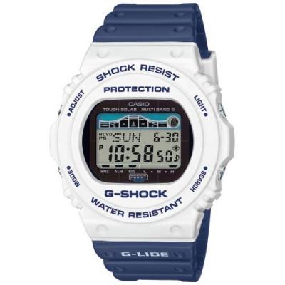 G-Shock Trending GWX-5700SS-7ER