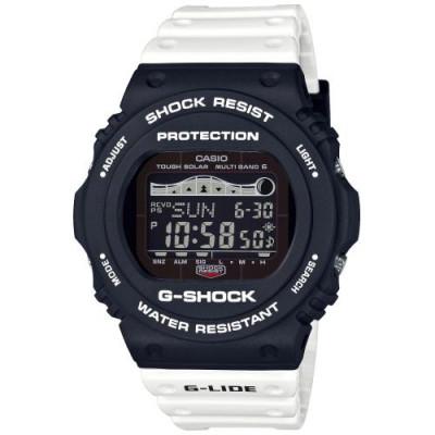 G-Shock Trending GWX-5700SSN-1ER
