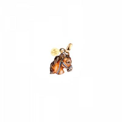 Ciondolo Cavallino