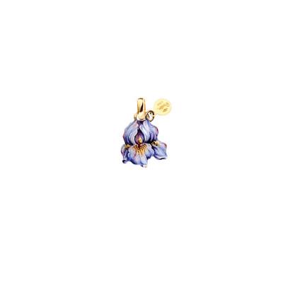 Ciondolo Iris
