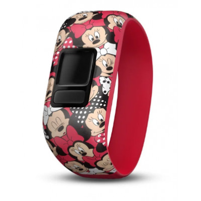 vívofit® jr. 2 Minnie