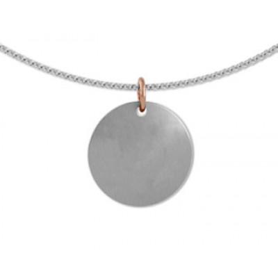 Moneta Le Petit Silver