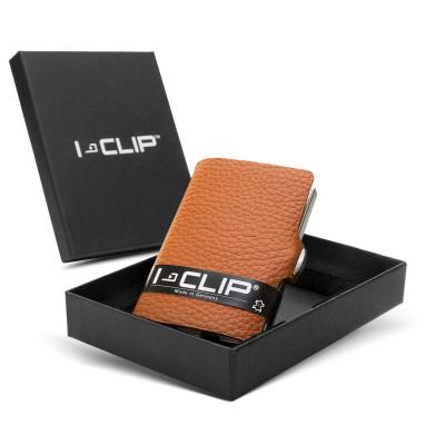 I Clip Classico Noce