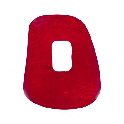Puzzle mini Rubino