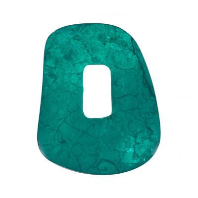 Puzzle mini Smeraldo
