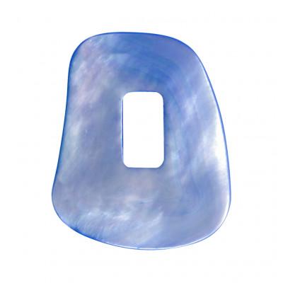 Puzzle piccolo Blu Sky