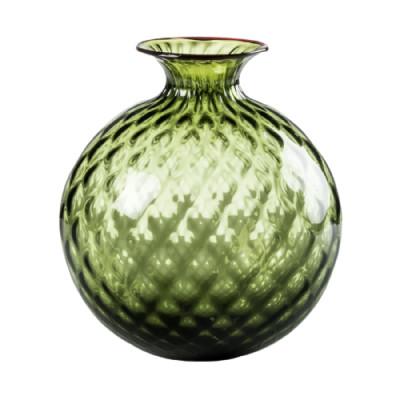 Monofiori Balloton 100.16 Verde Mela