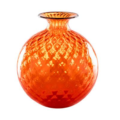Monofiori Balloton 100.18 Arancio