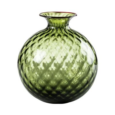 Monofiori Balloton 100.18 Verde Mela