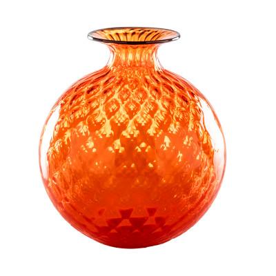 Monofiori Balloton 100.29 Arancio