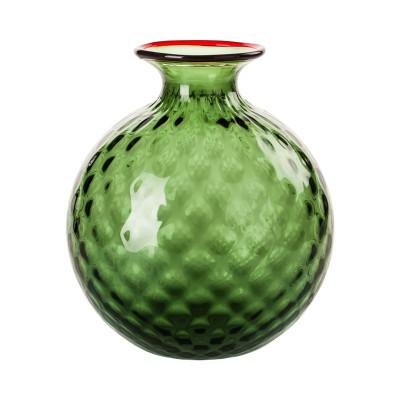Monofiori Balloton 100.29 Verde Mela