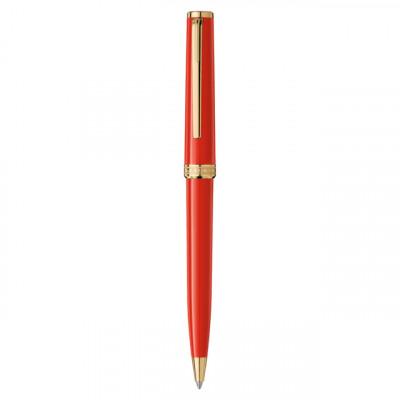 Penna a sfera PIX Red