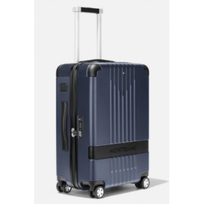 Trolley bagaglio a mano #MY4810