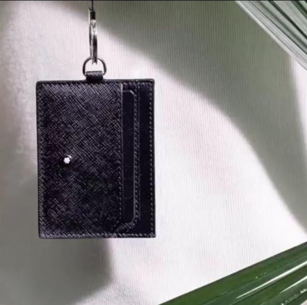porta carte credito montblanc