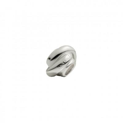 Beads Nodo argento