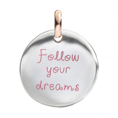 Moneta Follow Your Dreams