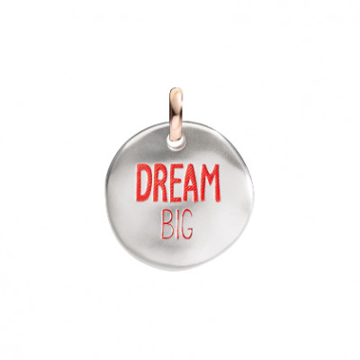 Moneta Dream Big