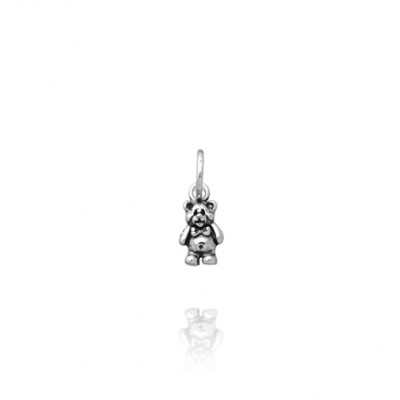 Charm Mini Orsetto