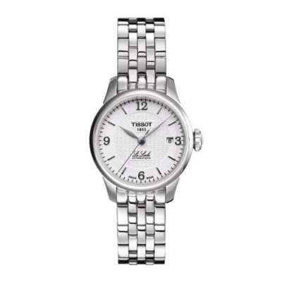 Le Locle Automatic Small Lady